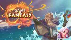 Game of Fantasy Game Guide – Tips, Tricks, and Strategy