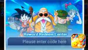 Dragon Ball Idle – Codes List (February 2021) & How To Redeem Codes