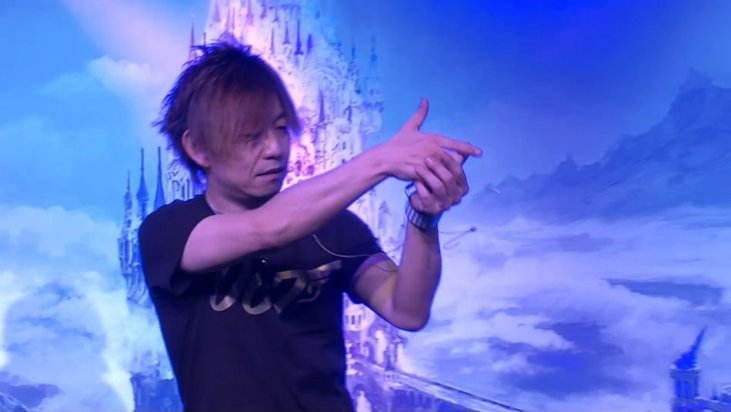 Yoshida007