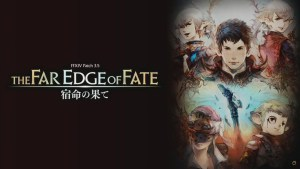 TheFarEdgeOfFate