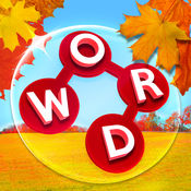Wordscapes Answers Gameresponse Com