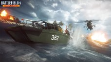 Battlefield-4-Naval-Strike-Attackboat_WM1