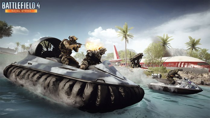 Battlefield-4-Naval-Strike-Hovercraft_WM1