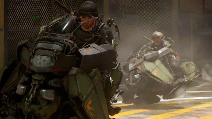 Call-of-Duty-Advanced-Warfare-Screenshot1