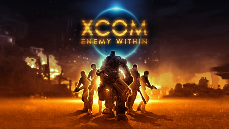 xcom-enemy-within-habilidades-ananda-gupta-1
