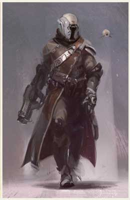 destiny-guardian-bungie-1