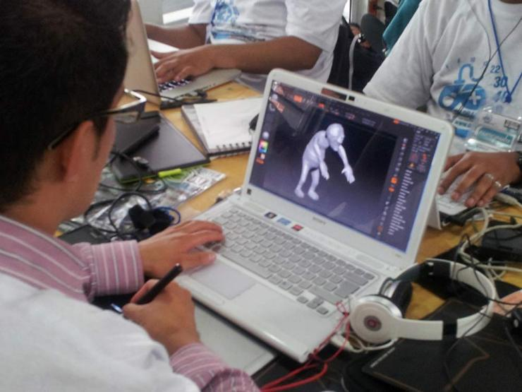 global-game-jam-colombia-2014-3