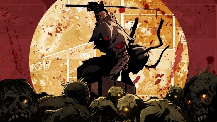 yaiba-ninja-gaiden-z-comic-serie-dark-horse-digital-fisico-1