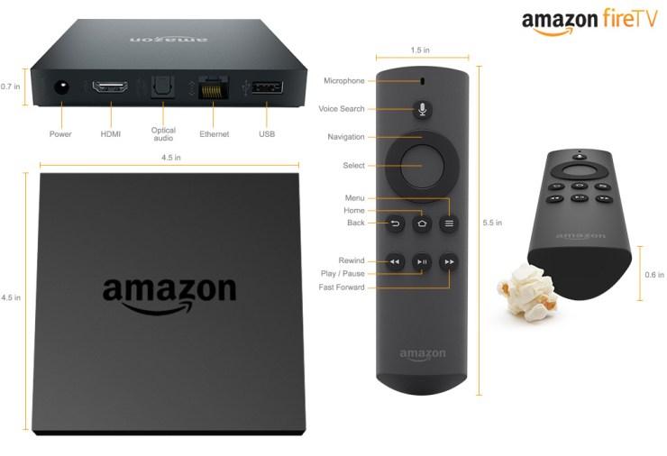 amazon-fire-tv-streaming-videojuegos-2