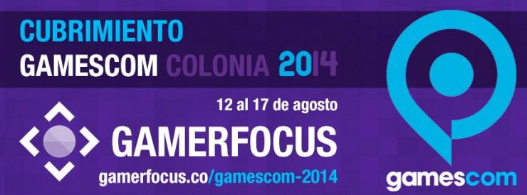 GamesCom MINISITIO FINAL DE ARTICULOS