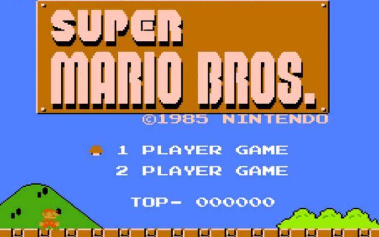 super-mario-bros-nuevo-record-speedrun-1