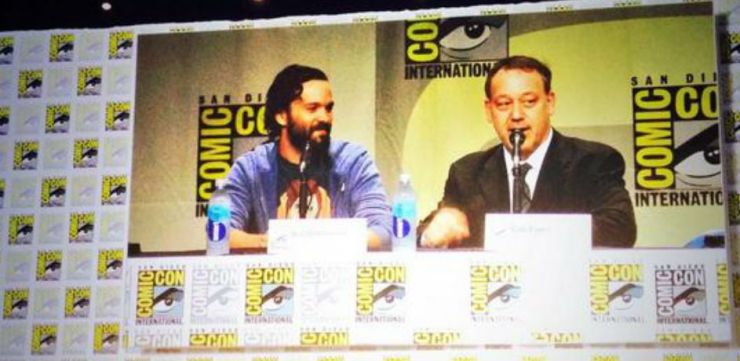 sam-raimi-neil-druckmann-pelicula-the-last-of-us-actriz-game-of-thrones-sdcc-2014-2