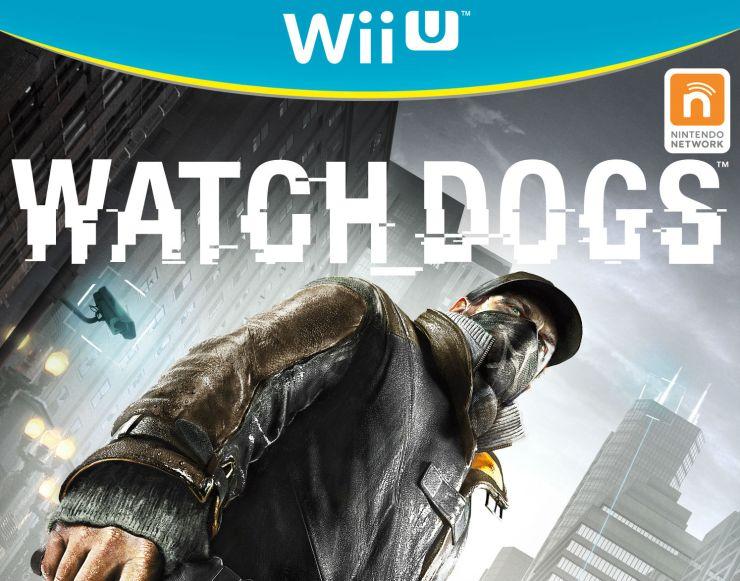watch-dogs-ultimo-juego-maduro-ubisoft-para-wii-u-enfoque-social-familiar-nintendo-1
