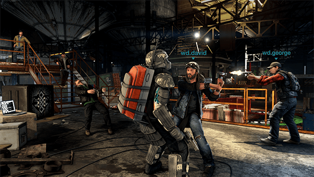 Watch Dogs Bad Blood (1)