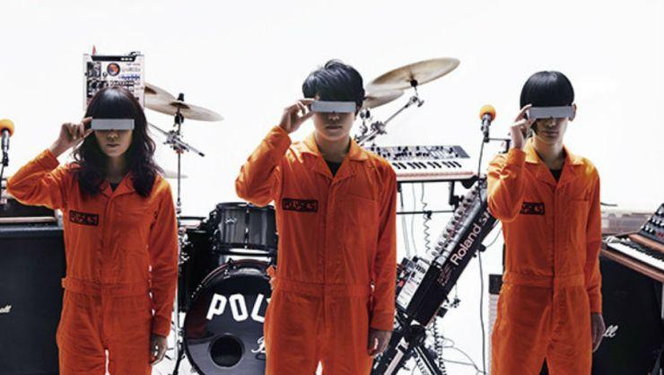 harmonix-music-vr-aplicacion-ver-visualizar-musica-vr-realidad-virtual-gearvr-samsung-oculus-1