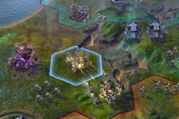 civilization-beyond-earth-exploracion-destino-humanidad-gameplay-firaxis-games-1
