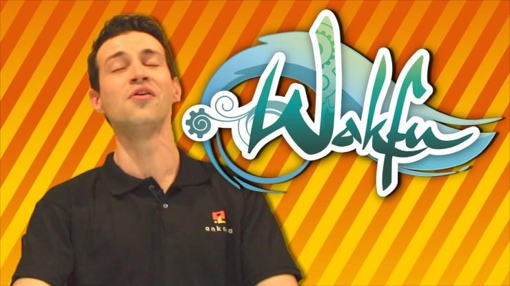wakfu-ankama-te-invita-a-jugar-picante-aji-reto-avance-video-1