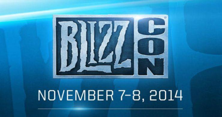 blizzcon-2014-donde-ver-los-torneos-narrados-en-español-blizzard-twitch-transmision-1