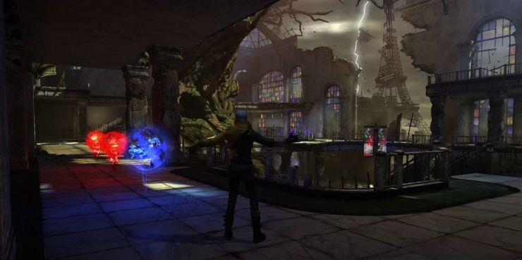 asi-lucia-phantom-dust-antes-del-cierre-de-darkside-games-1