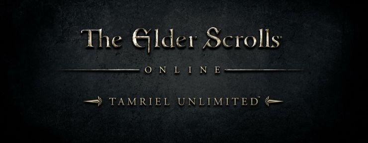 the-elder-scrolls-online-tamriel-unlimited-elimina-suscripcion-mensual-bethesda-zenimax-online-1