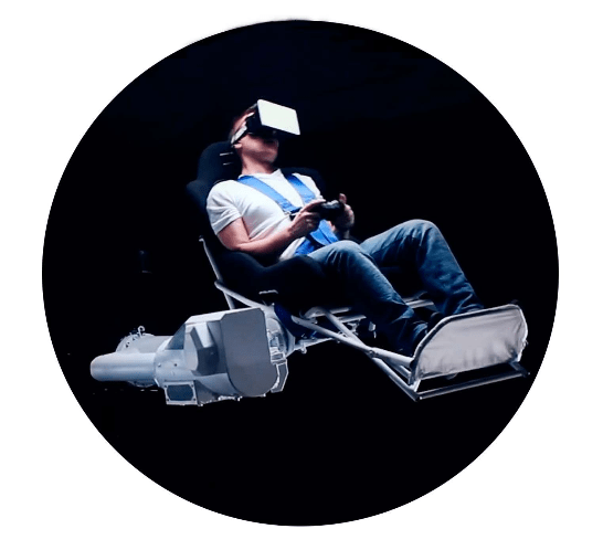 MMOne-silla-dispositivo-complemento-realidad-virtual-1