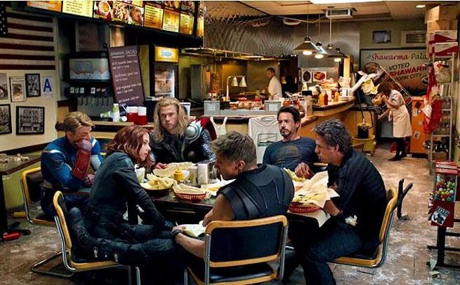 avengers-shawarma-130352