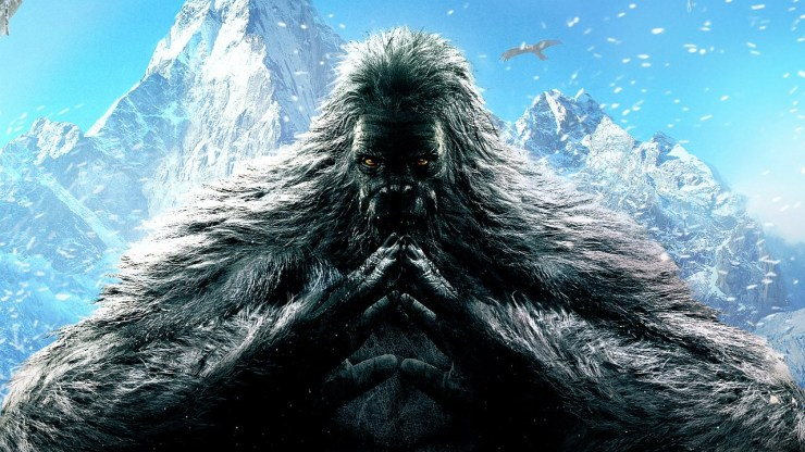 far-cry-4-valley-of-the-yetis-reseña-ubisoft-1