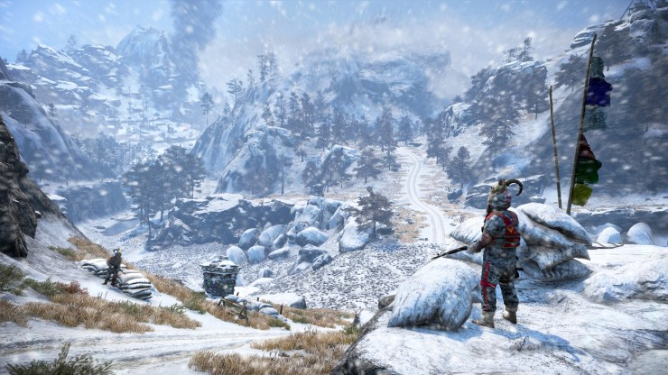 far-cry-4-valley-of-the-yetis-reseña-ubisoft-3