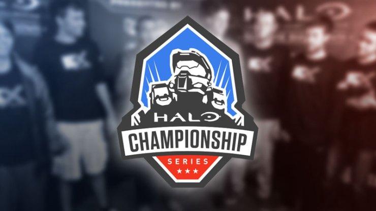 halo-championship-series-torneo-oficial-cancelado-fallos-problemas-conexión-conectividad-the-master-chief-collection-343-industries-ESL-1