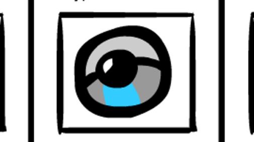 the-binding-of-isaac-rebirth-usar-pokebola-friend-ball-edmund-mcmillen-1