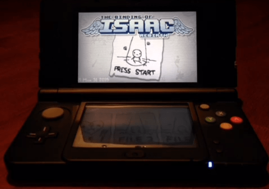 the-binding-of-isaac-rebirth-wii-u-nintendo-3ds-xbox-one-edmund-mcmillen-nicalis-1