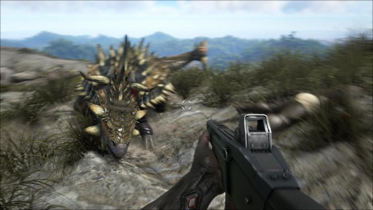 ark-survival-evolved-juego-mundo-abierto-supervivencia-dinosaurios-wildcard-studios-ps4-xbox-one-pc-1