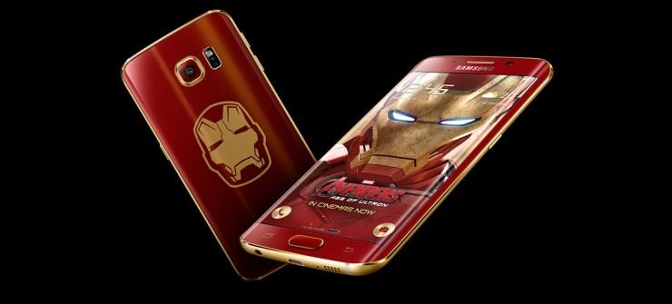 este-es-el-samsung-galaxy-s6-edge-edicion-iron-man-avengers-marvel-aspecto-unboxing-2