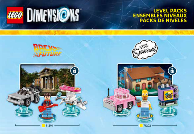 lego-dimensions-simpsons