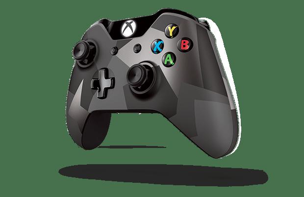 Xbox One  (3)