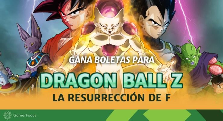 dragon-ball-z-promo