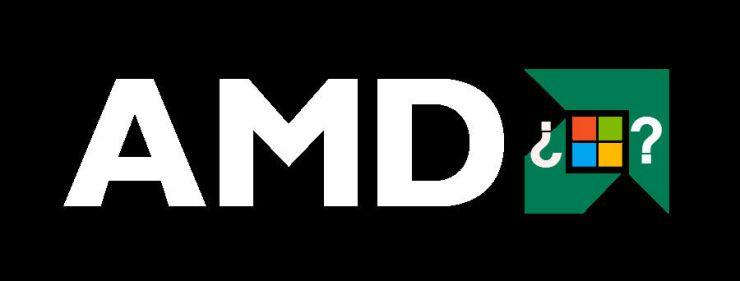 microsoft-estaria-interesada-en-comprar-a-amd-negocios-impacto-consolas-playstation-4-xbox-one-ps4-1