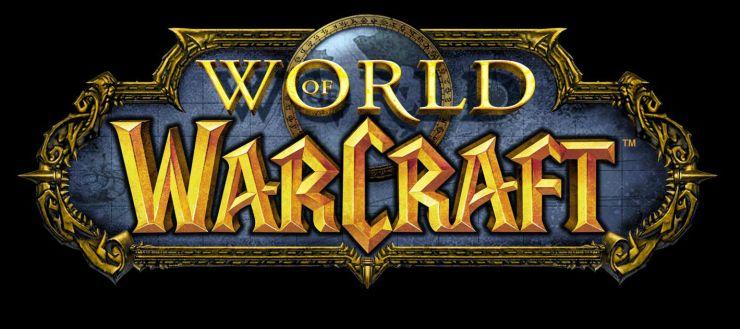 world-of-warcraft-imagenes-desarrollo-blizzard-evolucion-juego-concepto-diseño-mod-warcraft-iii-01