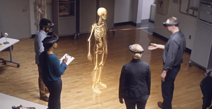 asi-podria-usarse-hololens-en-la-ensenanza-de-medicina-microsoft-case-western-reserve-university-anatomia-aprendizaje-universidad-1