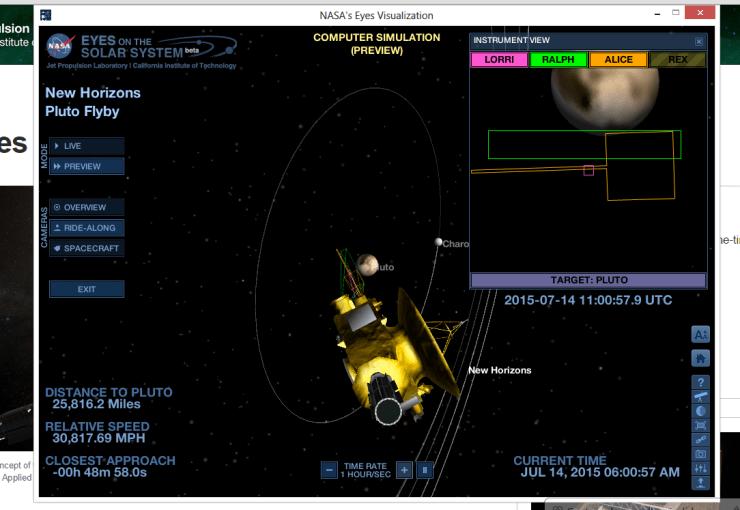 nasa-eyes-aplicacion-exploracion-sistema-solar-pluton-new-horizons-simulacion-informacion-interactiva-2