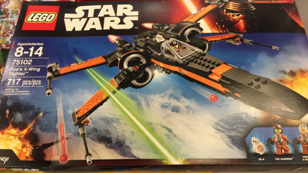 star-wars-the-force-awakens-sets-lego-filtracion-nuevo-x-wing-millenium-falcon-1