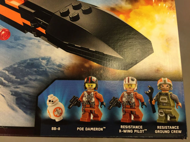star-wars-the-force-awakens-sets-lego-filtracion-nuevo-x-wing-millenium-falcon-4