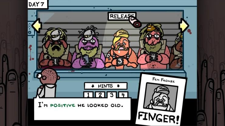 fingered-nuevo-juego-edmund-mcmillen-creador-the-binding-of-isaac-investigacion-policiaco-1