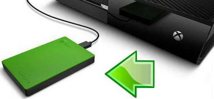 funcion-de-grabador-de-tv-en-xbox-one-funcionara-con-disco-externo-microsoft-1