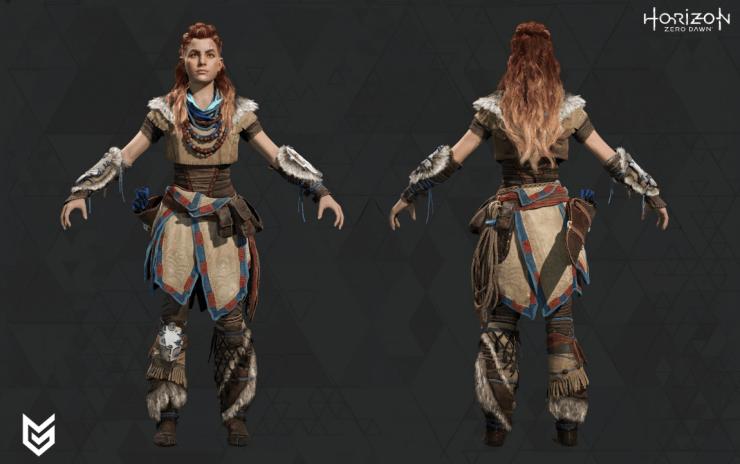 guerrilla-lanza-guia-de-cosplay-para-horizon-zero-dawn-2