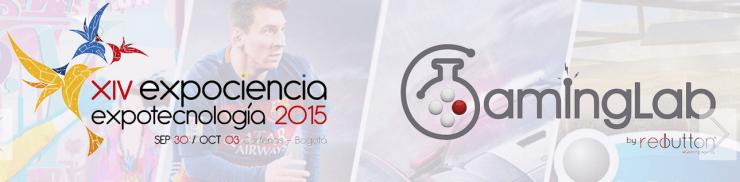 expociencia-expotecnologia-2015-gaming-lab-actividades-1
