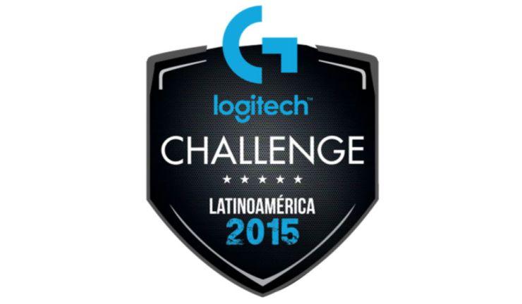 logitech-challenge-latinoamerica-2015-torneo-league-of-legends-buenos-aires-informacion-1