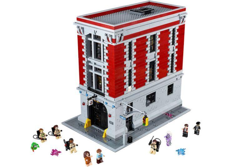 LEGO-set-oficial-cuartel-ghostbusters-cazafantasmas-2