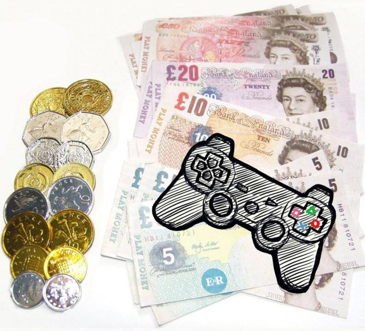 Videojuegos-multas-Reino-Unido-UK