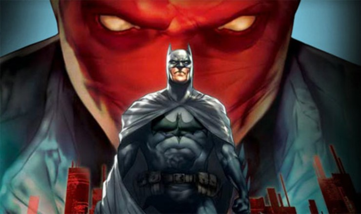 batman_red_hood